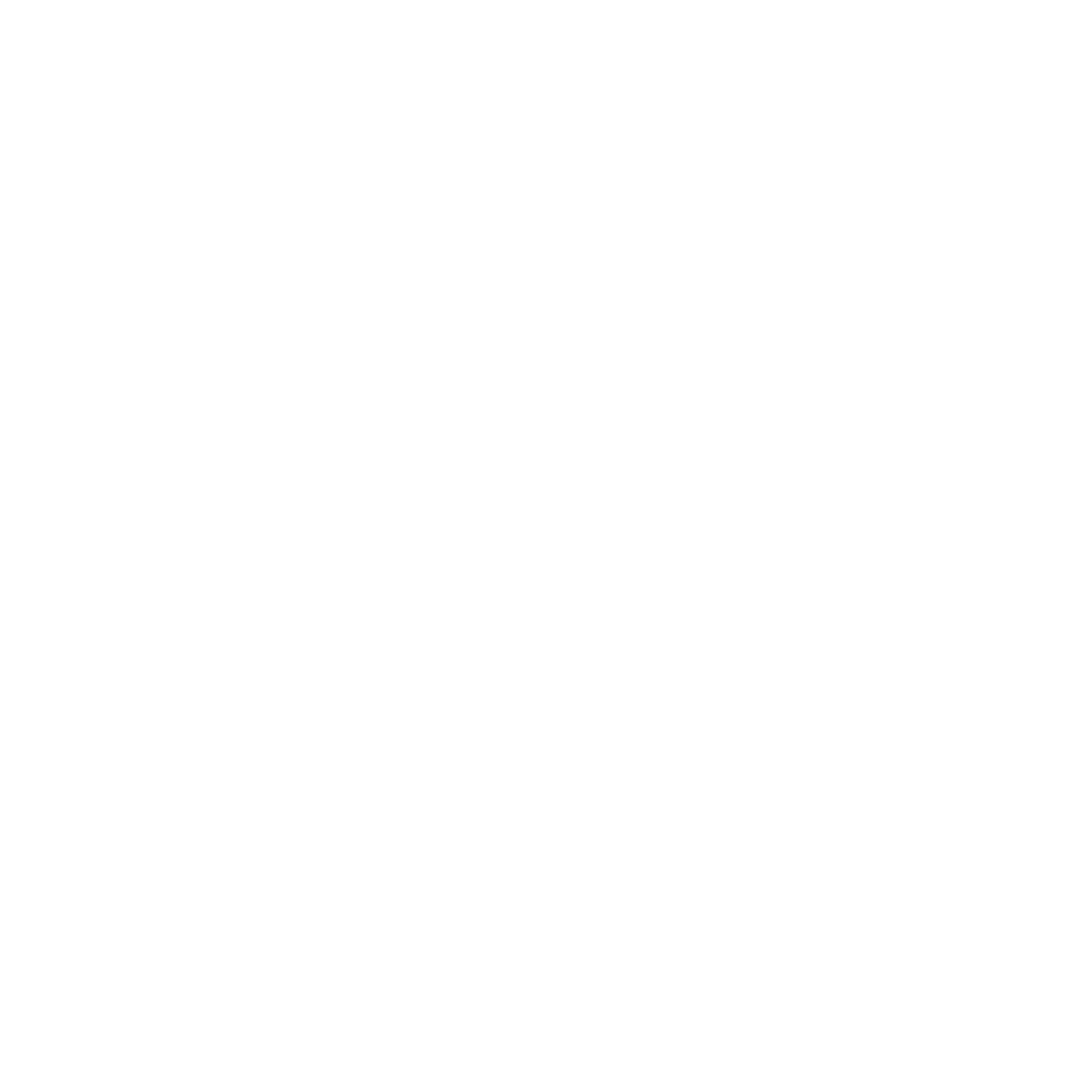 Advanced Terpene Solutions