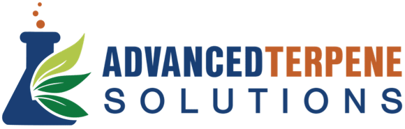 Advanced Terpene Solutions